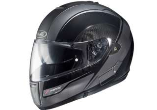 silicon valley s new offering helmet that gives...
