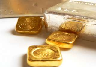 silver snaps six day rally down by rs 3 300 gold...