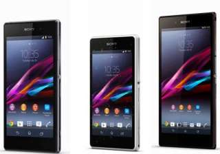 sony rolls out android 4.4 kitkat update for...