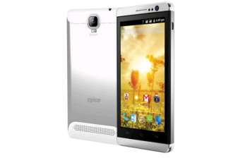 spice smart flo mettle icon launched at rs 6 999...