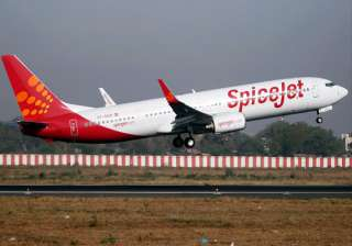 spicejet launches another low fare plan targets...