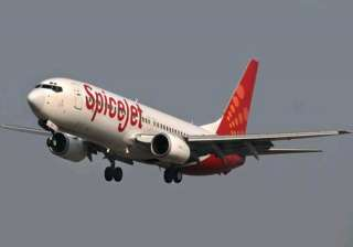 spicejet starts fresh round of low fare wars -...