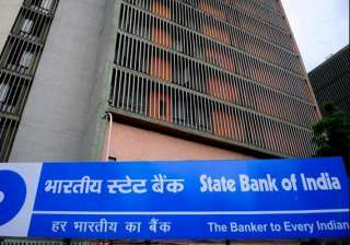 sriram kannan shortlisted for sbi managing...