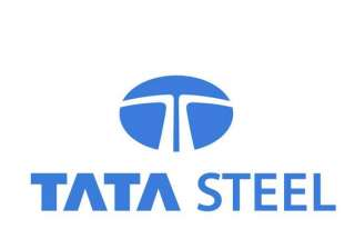 steel demand in india to remain high tata steel -...