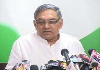 strike by jewellers cong asks govt to look into...