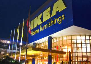swedish firm ikea witholds entry into indian fdi...