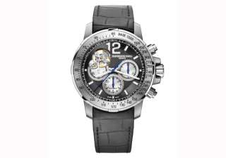 swiss watch major raymond weil introduces new...