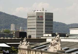 switzerland to automatically share tax info with...