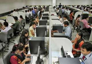 tcs plans to hire 5 000 employees more than...