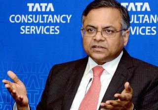 tcs to invest rs 500 cr to setup software...