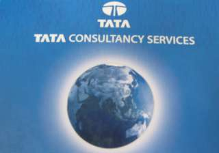 tcs tops in enterprise mobility services - India...