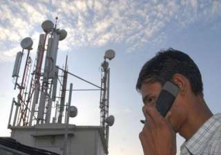 trai stands by its proposal for cut in auction...