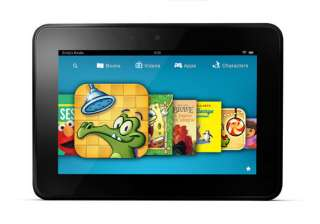 tablet shipments slow with no new ipad report -...