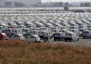 tata motors to create 1 000 jobs at jlr plant in...