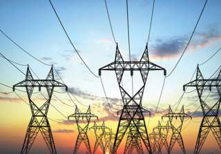 tata power posts rs 114 crore loss in q1 - India...