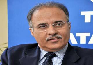 tata power will rethink investment plans if rupee...