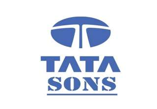 tata sons appoints gopichand katragadda as group...