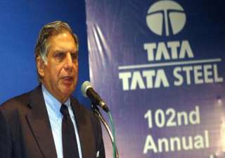 tata steel wins rail track contract from uk...