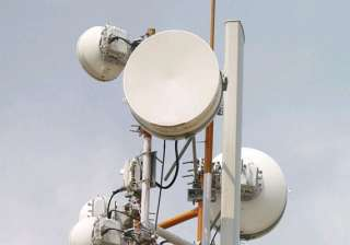 telecom subscribers up by 2.81 mn in april trai -...