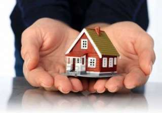 the hidden benefits of budget homes in pune -...