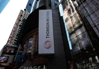 thomson reuters to cut 3000 jobs to focus on...