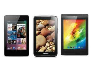 top 5 tablets below rs 18 000 in india - India TV