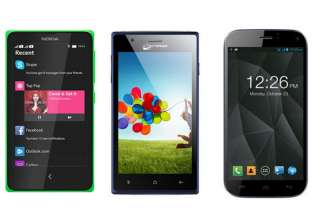 top 15 dual sim smartphones in india under rs 10...