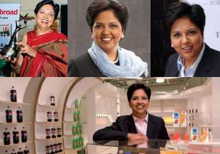 top 15 quotes from pepsico ceo indra nooyi -...