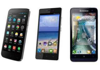 top 10 smartphones with maximum battery life...
