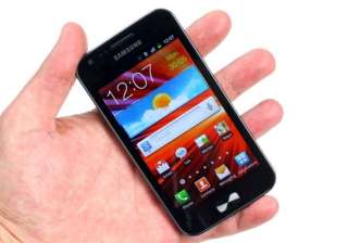 top 10 smartphones by samsung for june 2014 -...