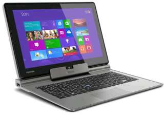 toshiba launches satellite p50 world s first 4k...