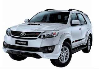 toyota introduces the fortuner trd sportivo -...