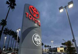toyota to pay 1.2 billion to settle criminal...