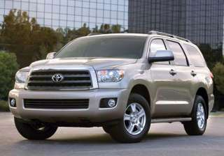 toyota to evaluate setting up diesel engine plant...