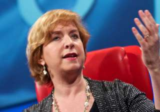 twitter hires nbc news executive vivian schiller...