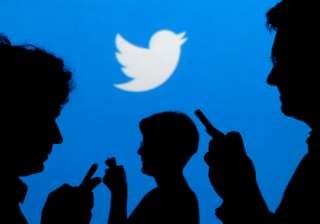 twitter seeks up to 1.61 billion in ipo - India TV