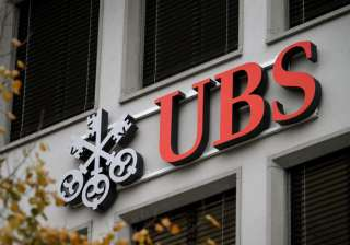 ubs pegs rupee at 55 on reforms boost by new...