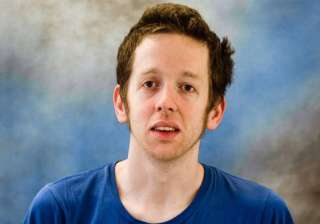 uc berkeley hires first wikipedian in residence -...