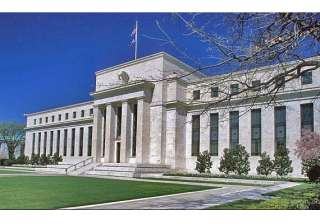 us fed stimulus hopes lift s p 500 to another...