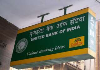 united bank cuts lending rate by 0.25 - India TV