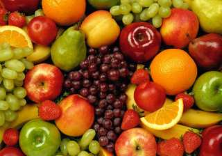 veggie fruit prices push inflation to five month...
