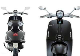 vespa unveils the all new 946 the rs 6.14 lakh...