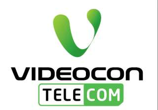 videocon ties up with huawei for 4g rollout -...