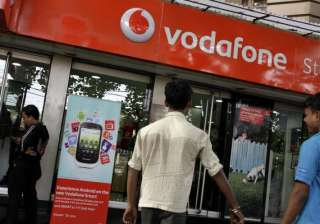 vodafone india launches pre paid and post paid...