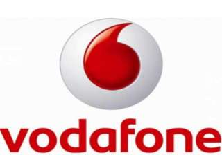 vodafone agrees to buy spanish network - India TV