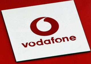 vodafone doubles internet rates for 2g 3g...