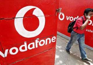 vodafone doubles the price of 2g and 3g data -...