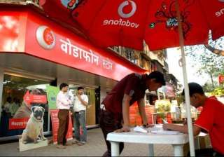 vodafone will need to sell bharti airtel stake in...
