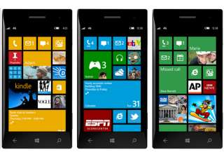 windows phone os posts largest growth in q2 2013...