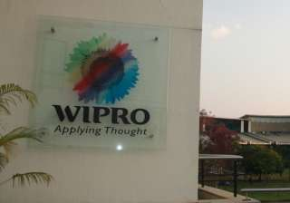 wipro inks deal with australia s mmg - India TV